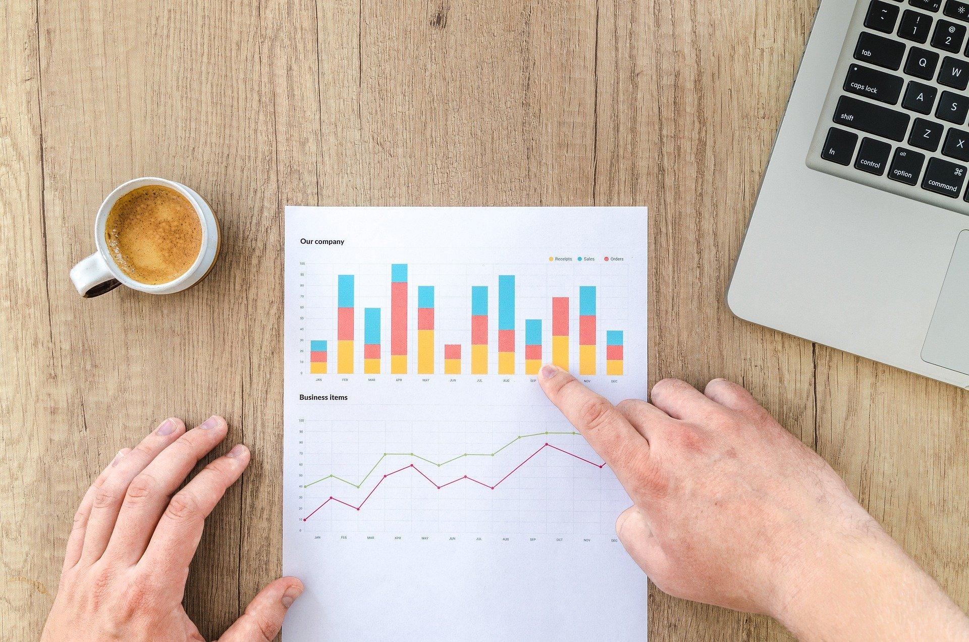 投資手法、株式投資
