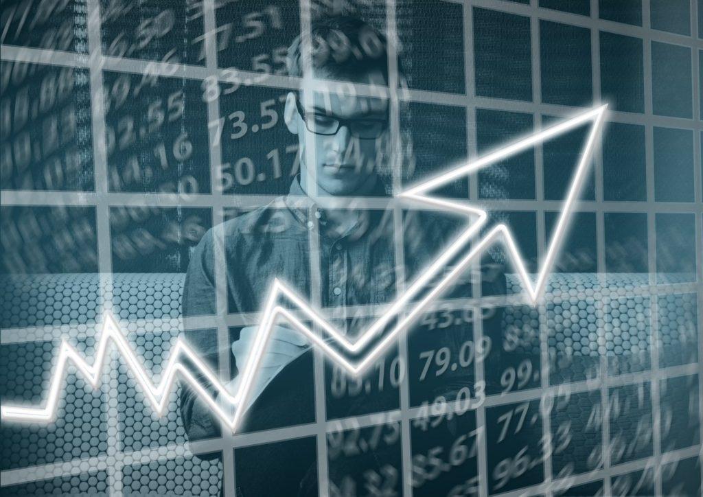 新型コロナウイルスによって株価が暴落!リバウンドはいつ狙えば良いのか?