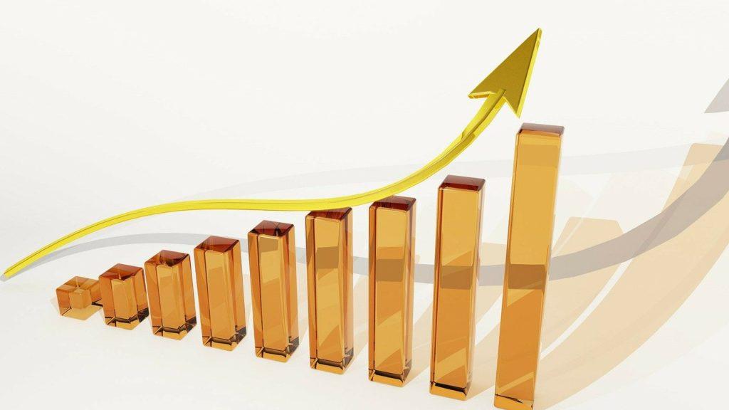 米中貿易摩擦は制裁関税の見送りで合意!今後の株式相場に与える影響とは?