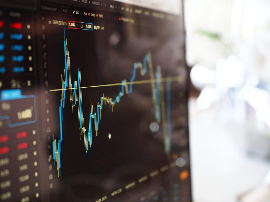 コロナショックの2番底は来ないのか?業績悪化銘柄も株価が上昇している理由とは?