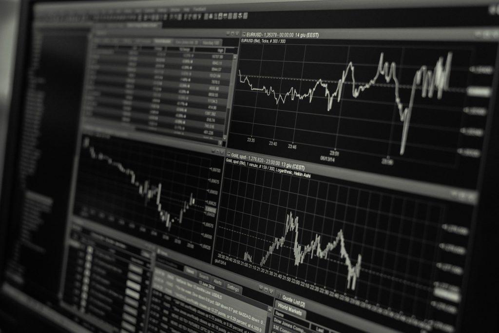 コロナショックによる大幅下落から株価は反転!今後の株価はどのように動くのか?